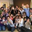 【教室】吉祥寺 沖縄三線教室 お稽古!(≧∀≦)