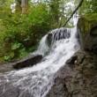 札幌市民の水がめ 豊平川本流