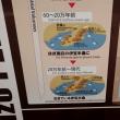 伊豆半島 世界ジオパークに認定