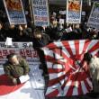 日本なくして韓国はなかった、という恩義を忘れるな