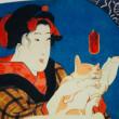 歌川国芳の猫