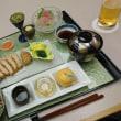 沖縄~食事編♪~
