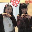 HBCラジオ「Hello!to meet you!」第73回 前編 (2/18)