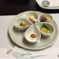 WYFC一泊二日、伊香保温泉の旅 1日目