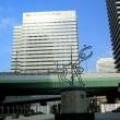 大阪北・街歩きⅠ