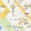 (仮称)豊洲二丁目駅前地区2-1街区 C棟の進捗状況 2018年2月6日