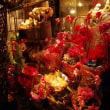 夜の花屋さん K-30