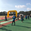千葉季節のめぐみマラソン