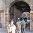 「イタリア道中記」 №131 ロミオとジュリエットの館