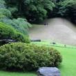 2018年6月17日小石川後楽園