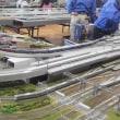 GW印西鉄道模型クラブ運転会