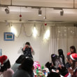 クリスマスパーティー2018★大盛況でした!