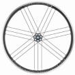 サイクリング:LINSKEY R260 ロードバイクをバラ完してみました