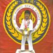 ●空手道 キッズ空手教室の受講生がホノルル大会で1位獲得!【くずは】