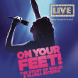 Original Broadway Cast Recording	/	On Your Feet (Original Broadway Cast Recording)