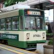 広島は鉄の宝庫だ。