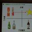 上撰さけパックプレミアムブレンド〜RSP63〜