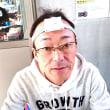 2018 ジャムオフロードシリーズ戦 R1 結果!!