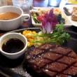 「ビーフキッチン 菜好牛」171017