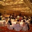 結婚披露宴に出席するときの心づかいについて。