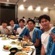 JAPAN OPEN 2018 1日目