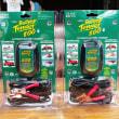 BatteryTender WP800入荷しました。