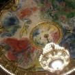 2009モロッコ・スペイン・ポルトガル・フランスの旅(その15)モンマルトル・オペラ座・バスティーユ広場へ