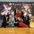 全日本PD10ダンス選手権大会!