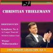 ティーレマン/ウィーン・フィルのベートーヴェン   交響曲第6番 ヘ長調「田園」