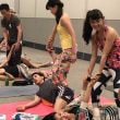 YogaFest2017Yokohama