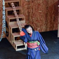 飯干 未奈 16日公演