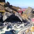 2005年に訪ねた小安峡へ今年の秋に再び・・・・