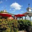 1267 別儀12「秋の長閑なオルレアン島」