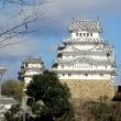 イーグレひめじで 「姫路城と月」 写真展 他