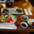 奥尻島・積丹の旅①