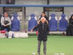 日本代表ハリルホジッチ監督解任