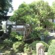 妙栄山大蓮寺(保土ケ谷区神戸町)