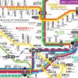 2017・10・16 JR横浜線感覚で京王電鉄で失敗した日(/o\)