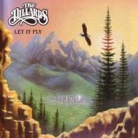 Old Train - The Dillards