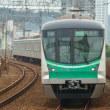 2018年9月1日  小田急 狛江 東京メトロ 16010F 09K代走
