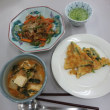 缶詰を使った韓国料理