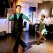 踊る人カンパニー❤️