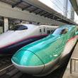 JR東北新幹線