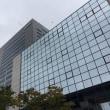 サムコ 株主総会&国宝展