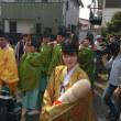 小牧 田縣神社 豊年祭に行ってきた
