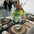 2018 テーブルウエアフェスティバル