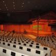 千駄ヶ谷国立能楽堂で能楽研修発表会「第14回青翔会」をみてきいて