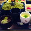 和食レストラン とんでん 和食レストラン とんでん にぎり鮨・そば