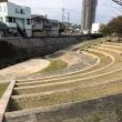 さくらの津田公園(〒662-0853 兵庫県西宮市津田町3−31)