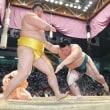 「遠藤、高校の後輩・豊山に敗れ優勝争いから一歩後退」とのニュースっす。